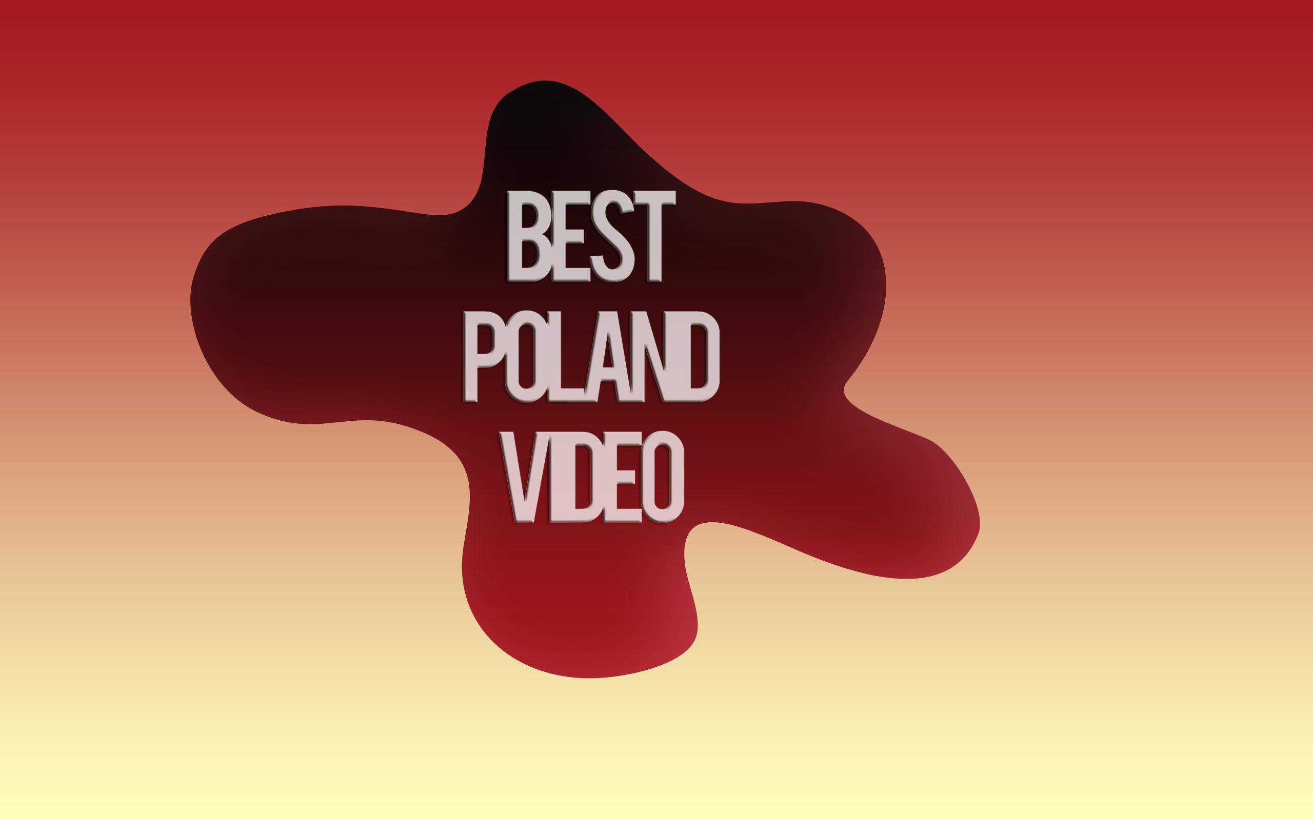 videopl